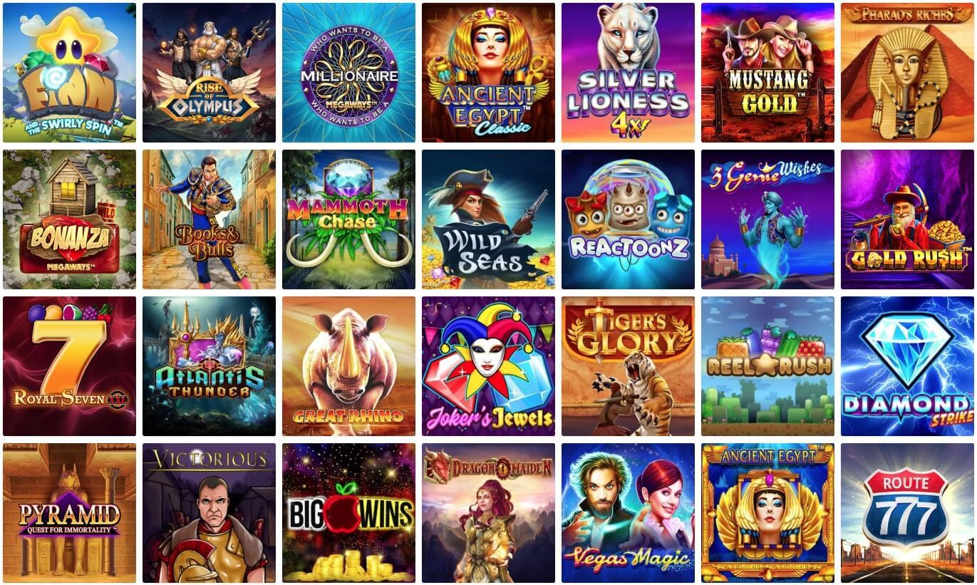 Tipico geld von casino zu sportwetten transferieren